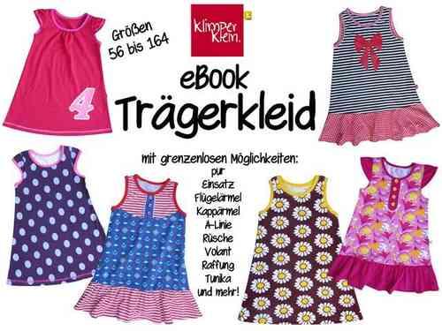 eBooks Baby - klimperklein Onlineshop
