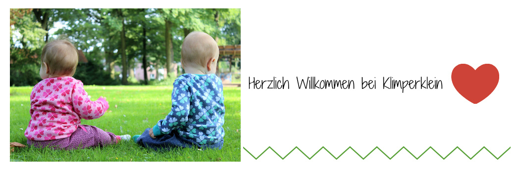 Klimperklein Onlineshop - Schnittmuster als eBooks zum kinderleicht ...