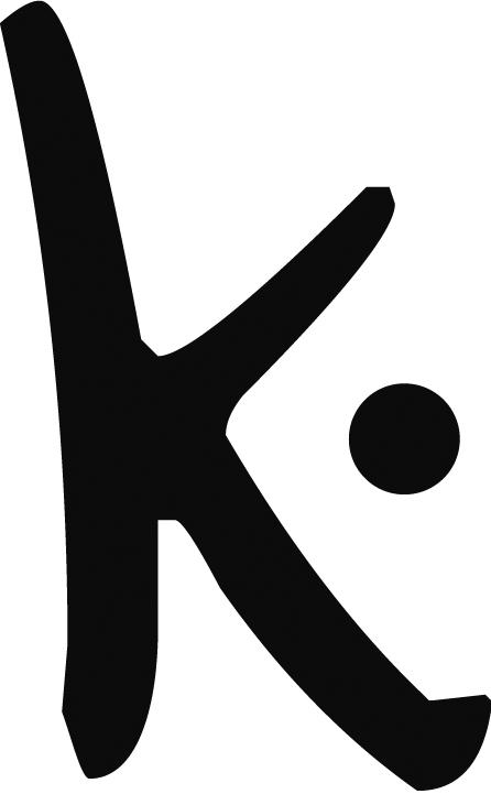 www.klimperklein.com